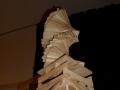 Der Schraubenturm