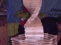 Turm mit Aussichtsplattform