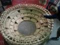 Das Amphittheater