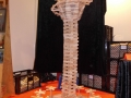 Funk-Turm