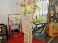 Heikes Spezial-Turm