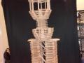 TrippTrappTurm